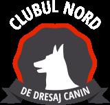 Club Nord de Dresaj Canin Oradea